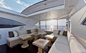 cap martin yacht rental