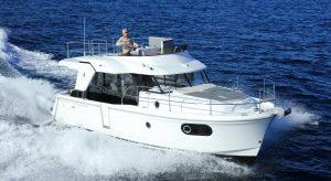 villefranche sur mer yacht hire
