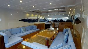 saint tropez yacht booking