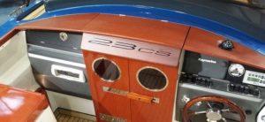 menton yacht rental
