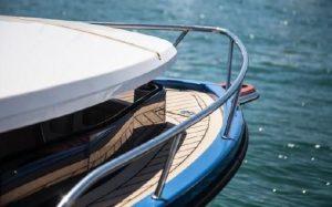 marseille yacht charter