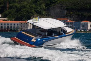 boat charter antibes