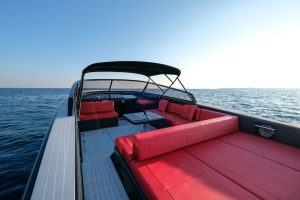 easyboatbooking yacht hire