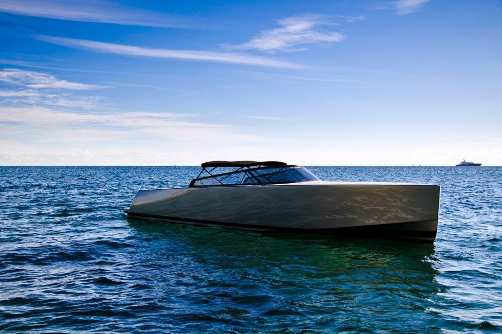 cassis boat rental
