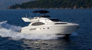 cannes boat booking