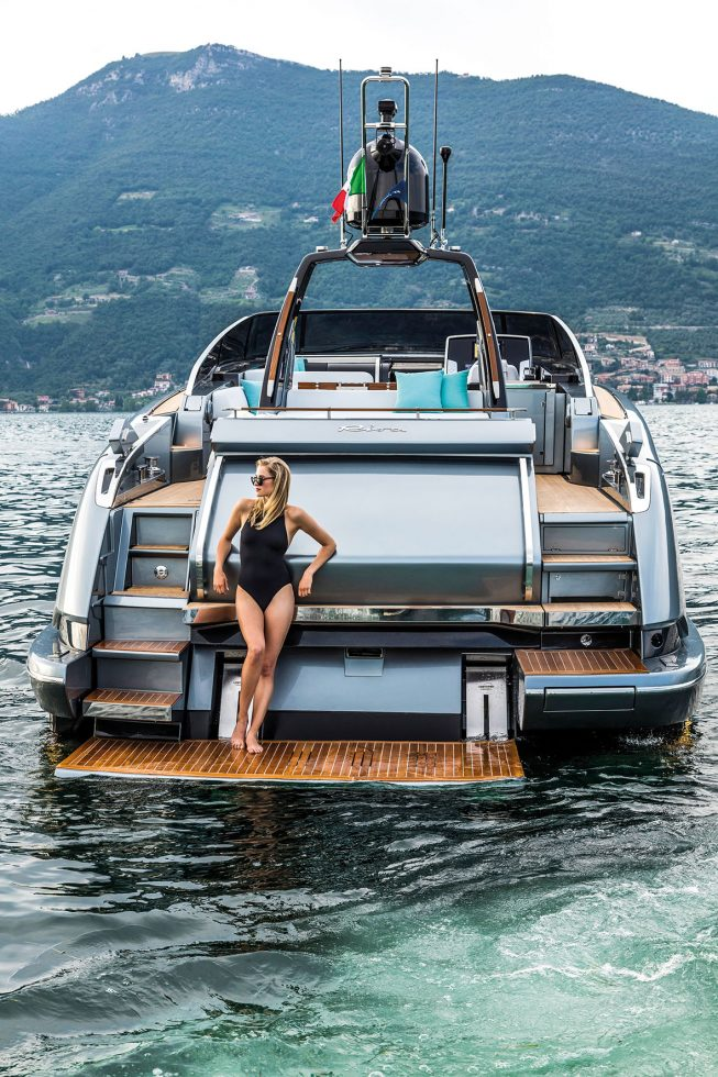 yacht charter boat hire boat booking by ooboat the concierge website partner of easyboatbooking monaco yacht booking cannes yacht rental saint tropez yacht charter van dutch boat