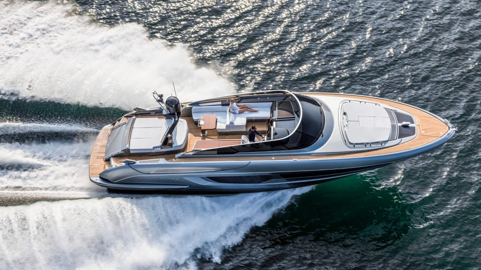 riva ooboat yacht charter boat hire boat booking by ooboat the concierge website partner of easyboatbooking monaco yacht booking cannes yacht rental saint tropez yacht charter van dutch boat