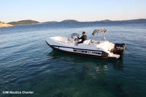 ibiza yacht rental