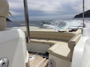 St tropez yacht rental