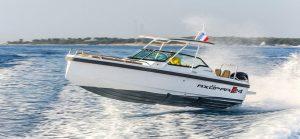 day boat hire mykonos